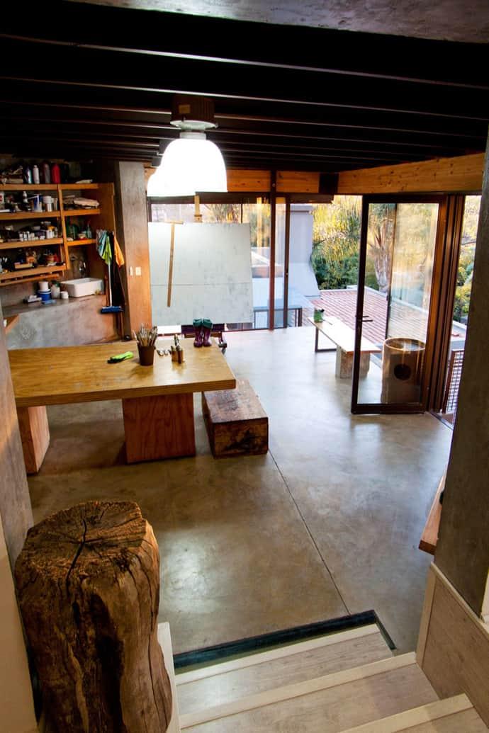 House in Ferndale-designrulz-027