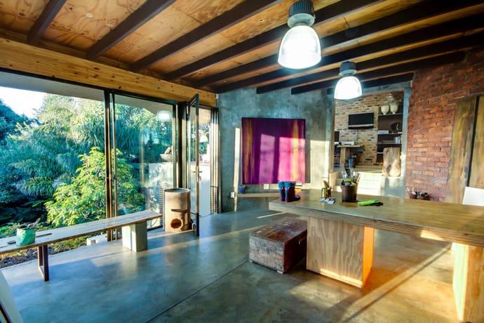 House in Ferndale-designrulz-029