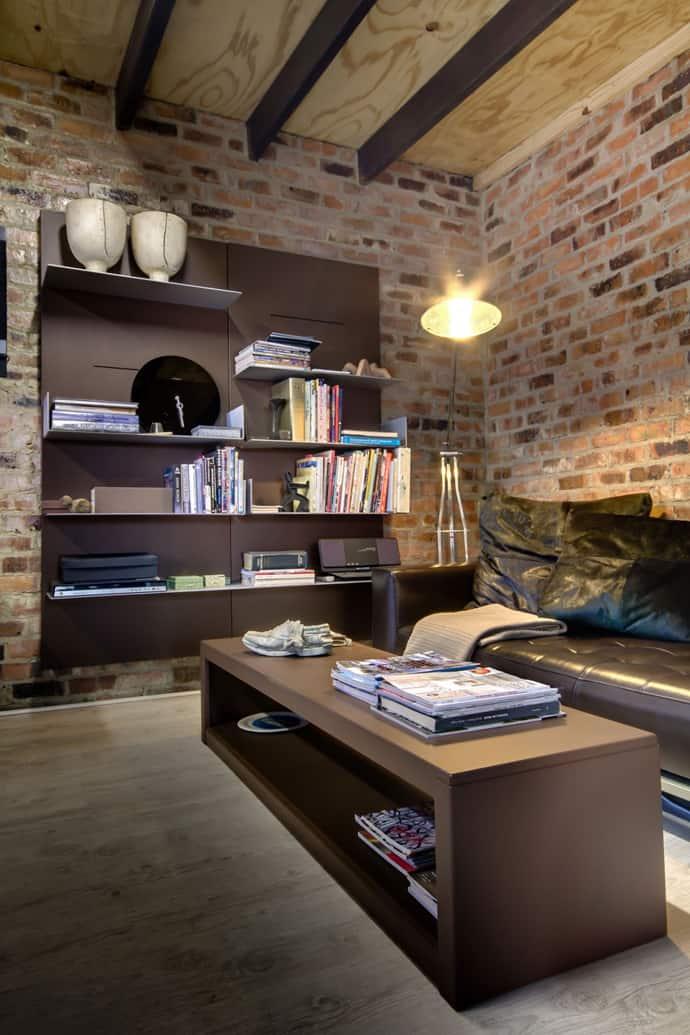 House in Ferndale-designrulz-030