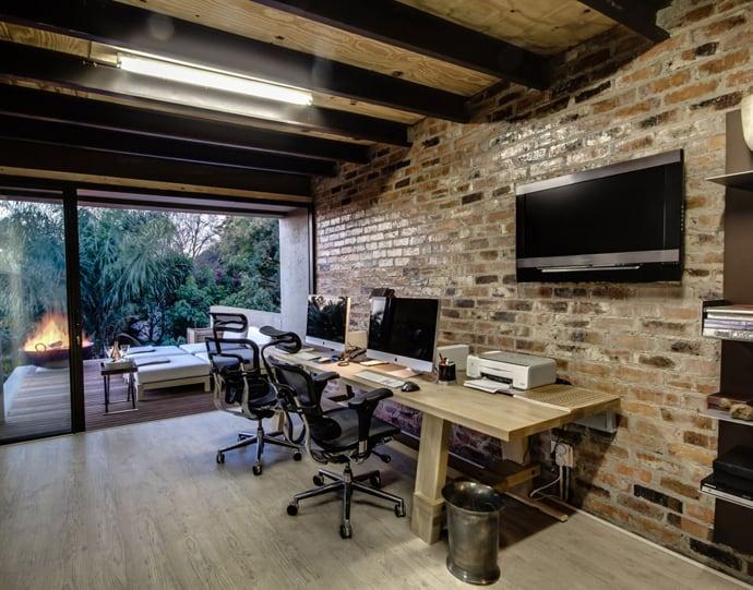 House in Ferndale-designrulz-031