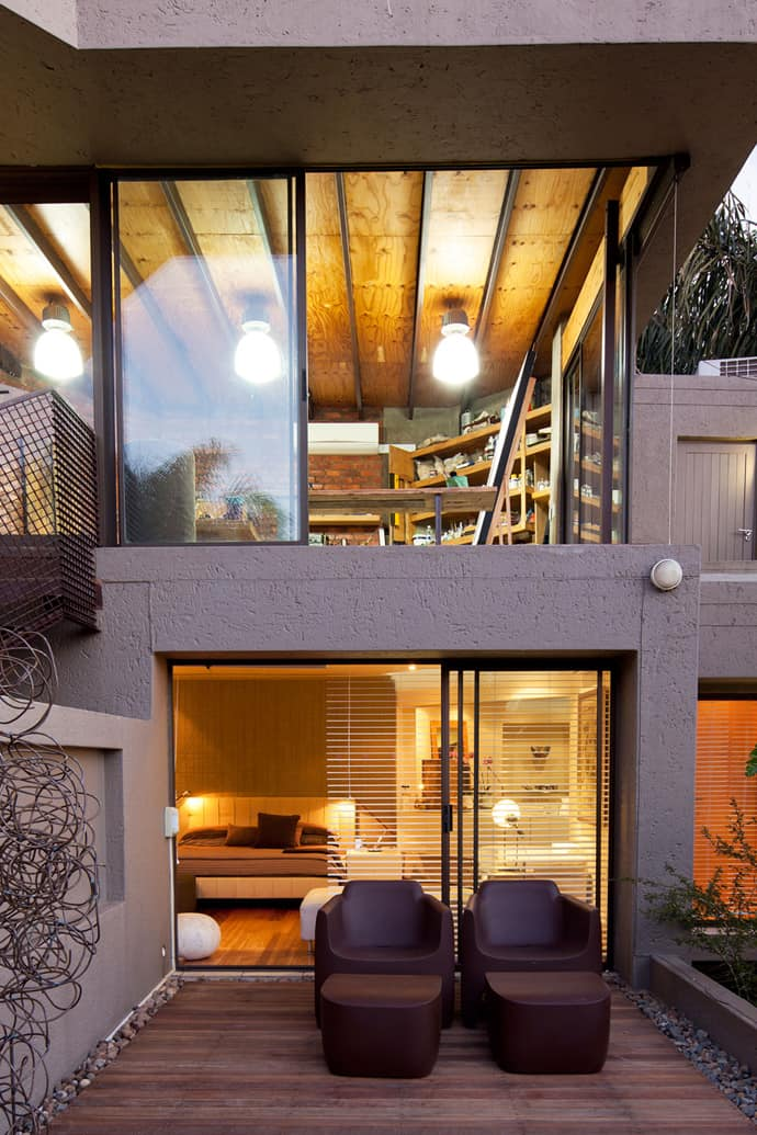 House in Ferndale-designrulz-033