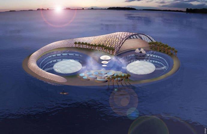 Hydropolis designrulz (1)