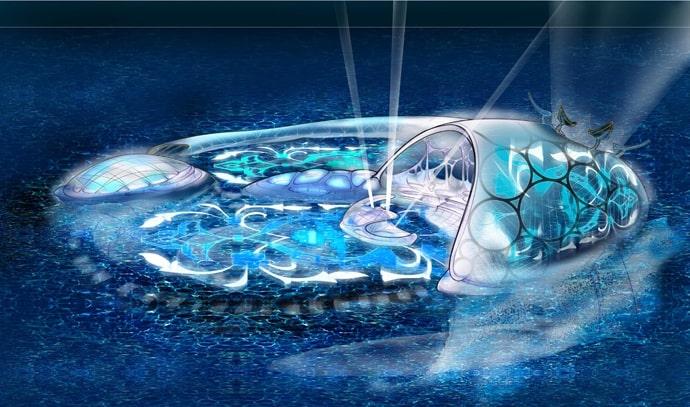 Hydropolis designrulz (2)