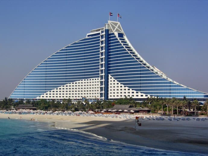 Jumeirah Beach Hotel designrulz (1)
