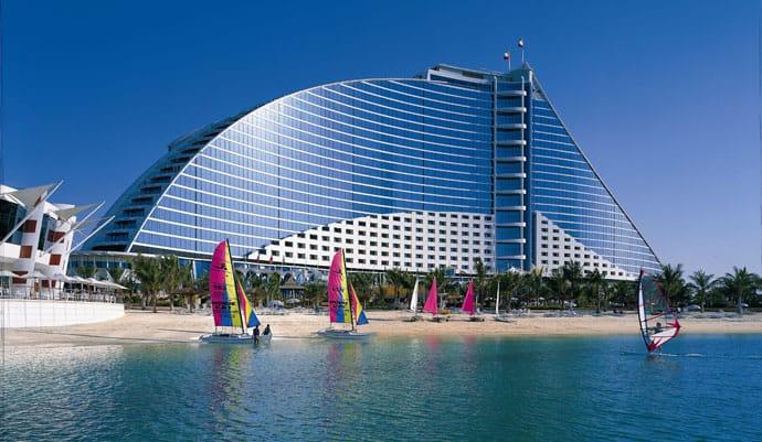 Jumeirah Beach Hotel designrulz (10)