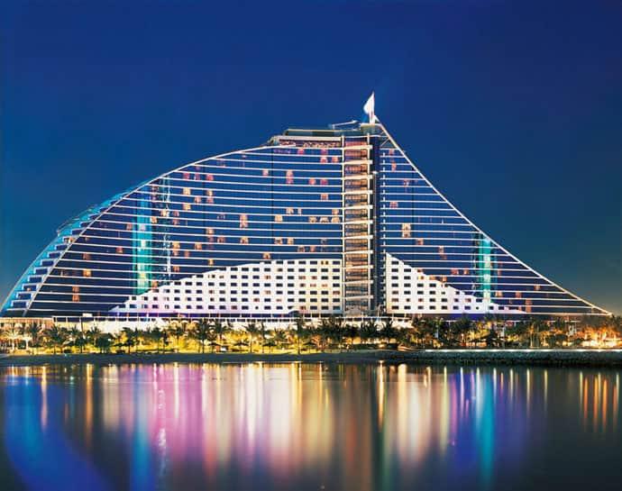 Jumeirah Beach Hotel designrulz (11)