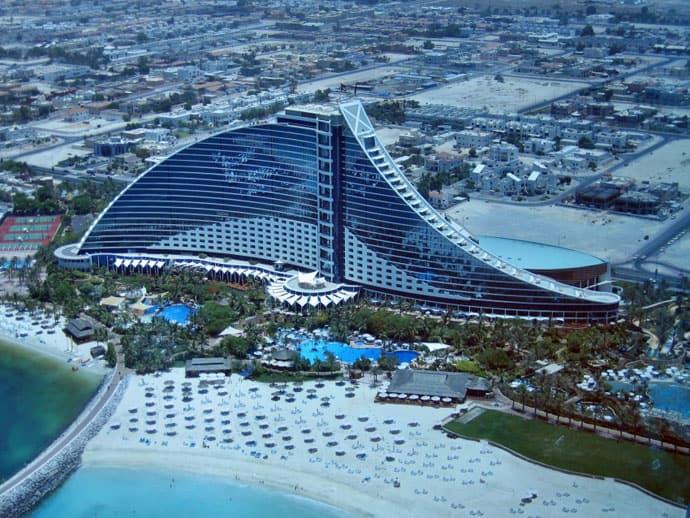 Jumeirah Beach Hotel designrulz (12)