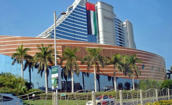 Jumeirah Beach Hotel designrulz (13)