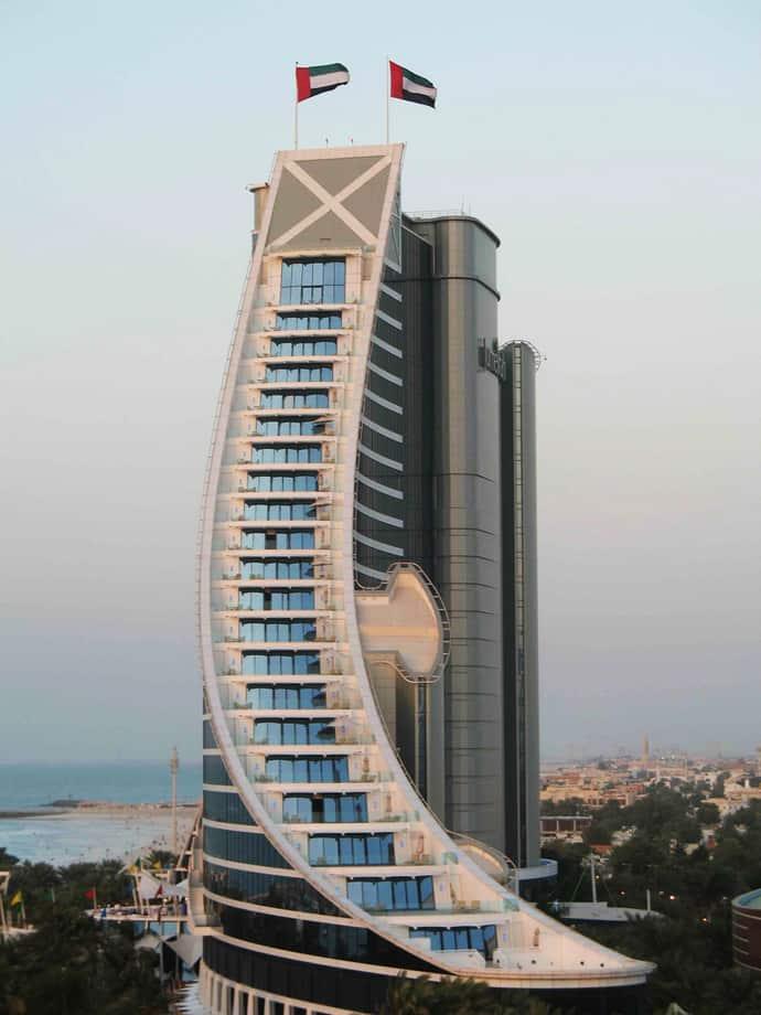 Jumeirah Beach Hotel designrulz (4)