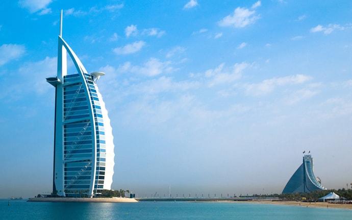 Jumeirah Beach Hotel designrulz (5)
