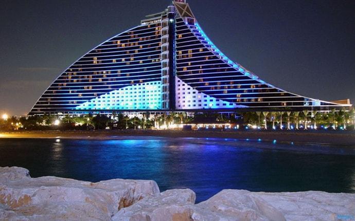 Jumeirah Beach Hotel designrulz (7)