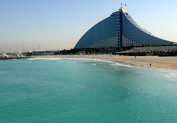 Jumeirah Beach Hotel designrulz (8)