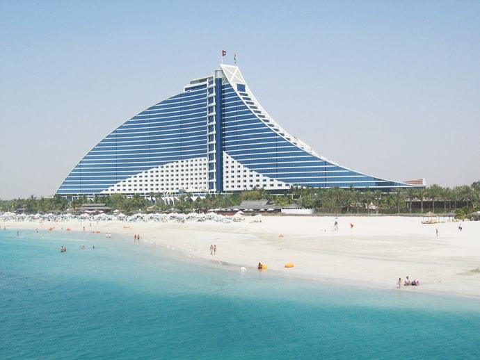 Jumeirah Beach Hotel designrulz (9)