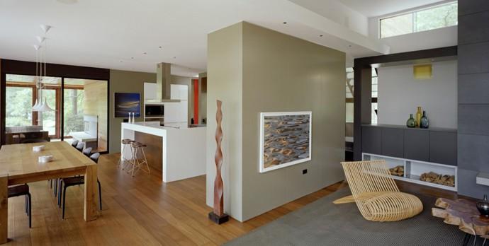 Ngôi nhà ấm đun nước -DESIGNRULZ-003