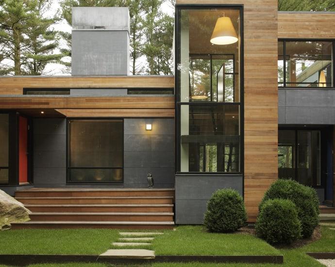 Ngôi nhà ấm đun nước -DESIGNRULZ-008