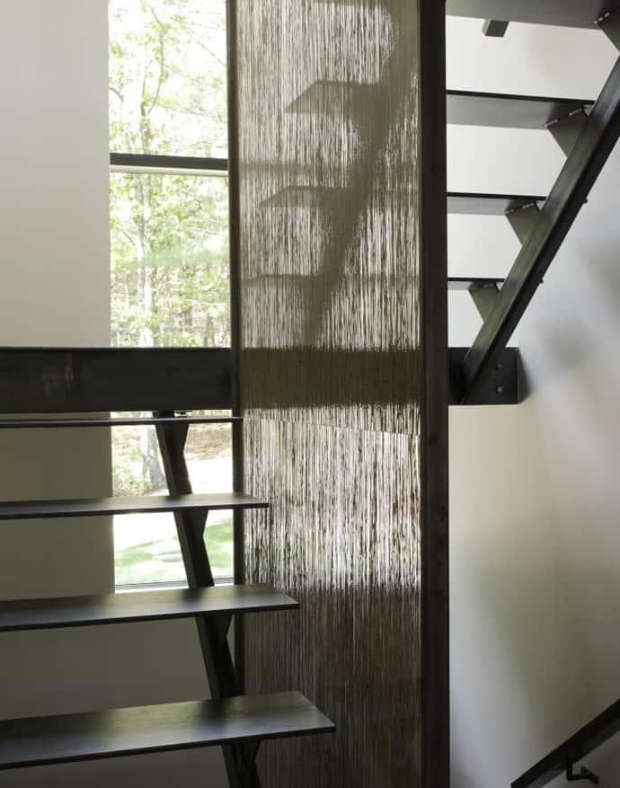 Ngôi nhà ấm đun nước -DESIGNRULZ-009