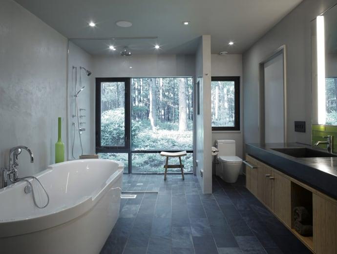 Ngôi nhà ấm đun nước -DESIGNRULZ-012