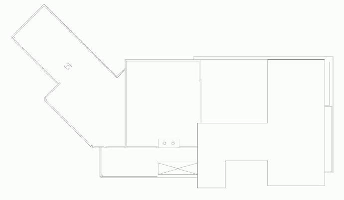 Ngôi nhà ấm đun nước -DESIGNRULZ-013