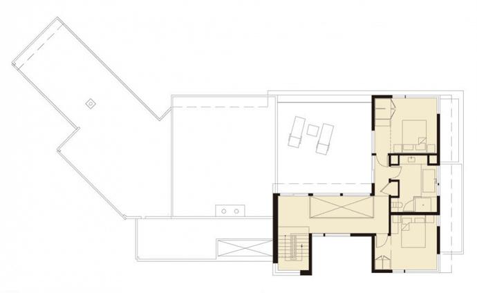 Ngôi nhà ấm đun nước -DESIGNRULZ-016