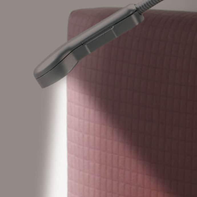 Massaging Bed Rest designrulz (2)