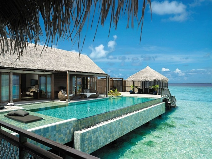 Villingili-Resort-designrulz  (11)