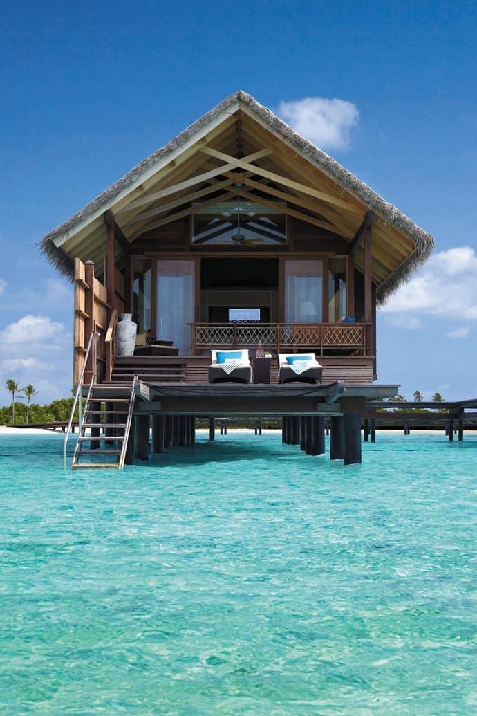 Villingili-Resort-designrulz  (13)