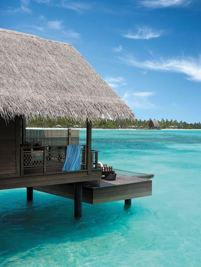 Villingili-Resort-designrulz  (14)