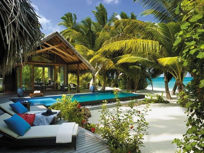 Villingili-Resort-designrulz  (22)