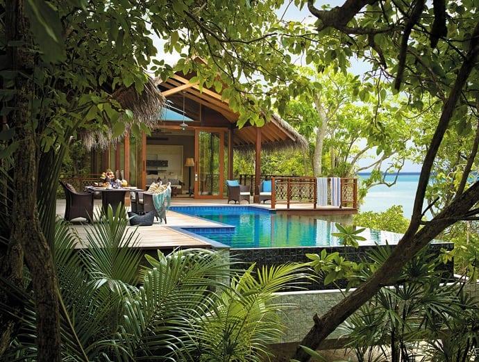 Villingili-Resort-designrulz  (23)