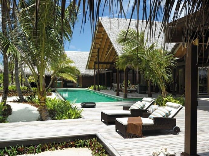 Villingili-Resort-designrulz  (24)