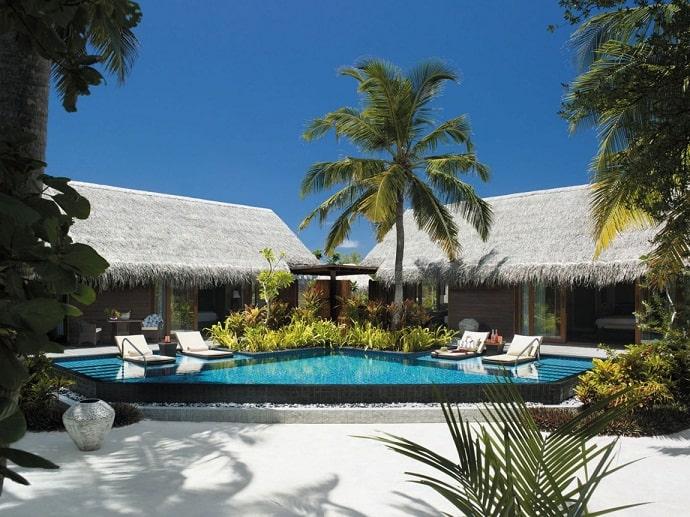 Villingili-Resort-designrulz  (25)