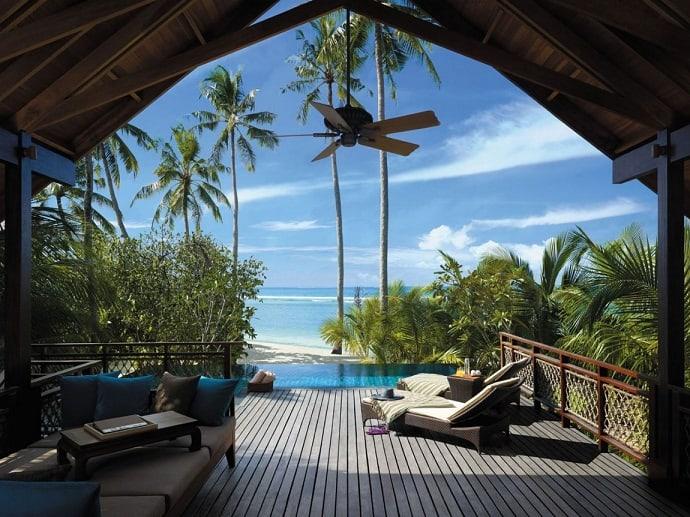 Villingili-Resort-designrulz  (26)