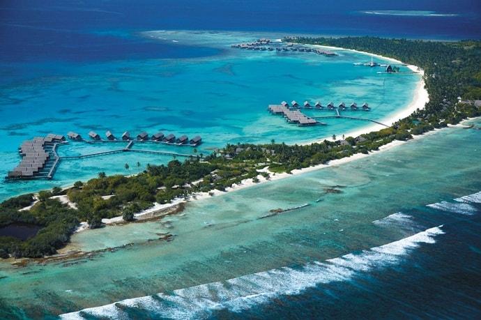 Villingili-Resort-designrulz  (3)