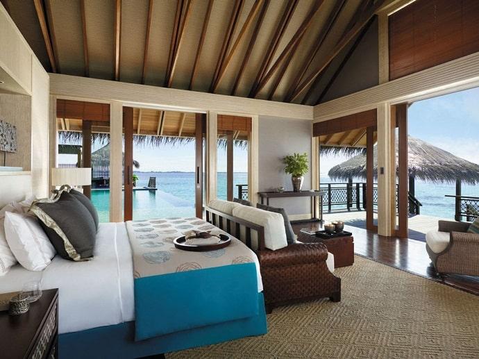 Villingili-Resort-designrulz  (30)