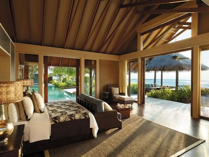 Villingili-Resort-designrulz  (31)