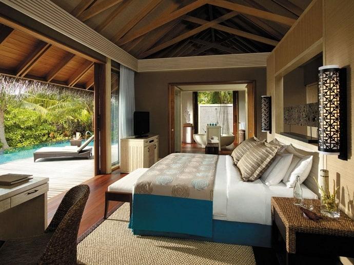 Villingili-Resort-designrulz  (32)