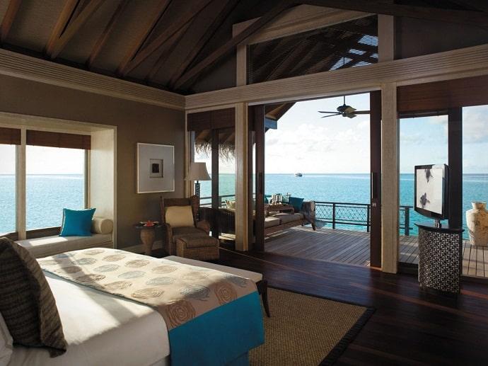 Villingili-Resort-designrulz  (33)