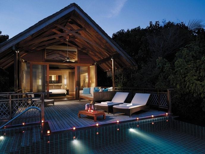 Villingili-Resort-designrulz  (36)