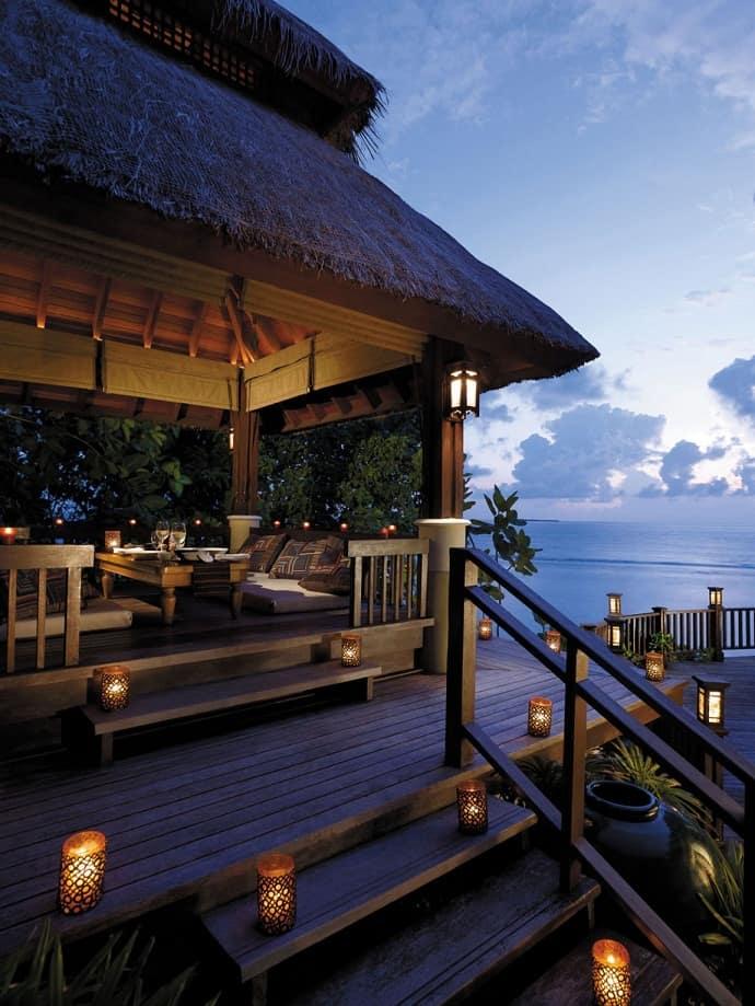 Villingili-Resort-designrulz  (37)