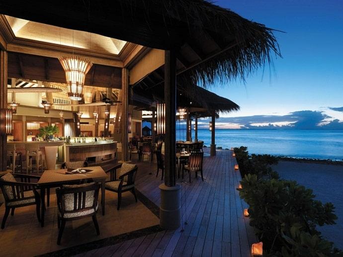 Villingili-Resort-designrulz  (38)