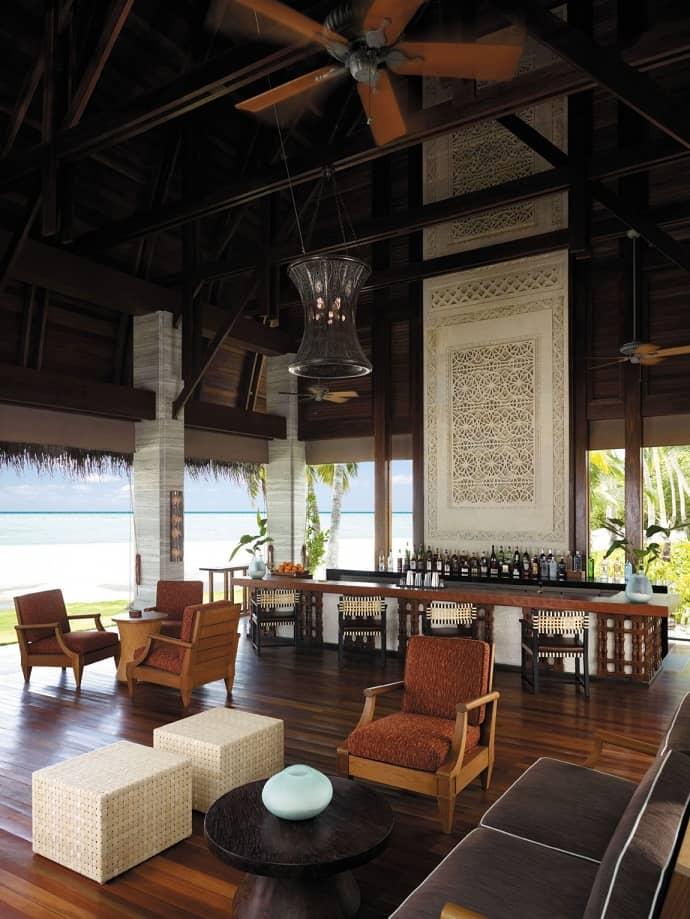 Villingili-Resort-designrulz  (42)
