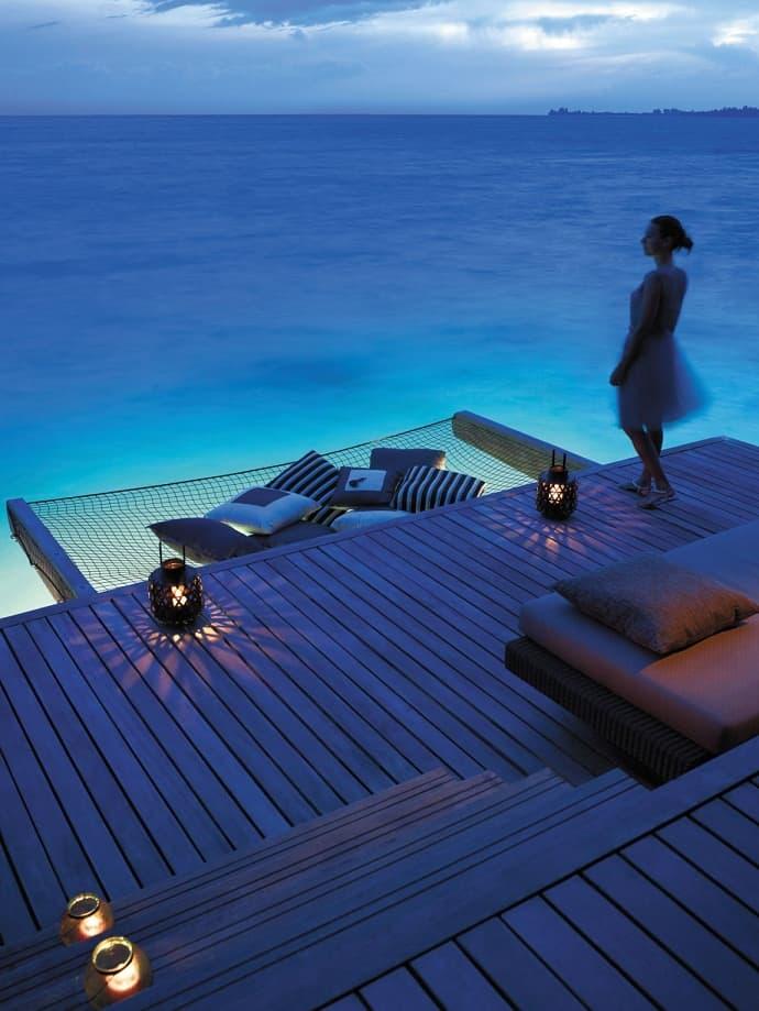 Villingili-Resort-designrulz  (44)