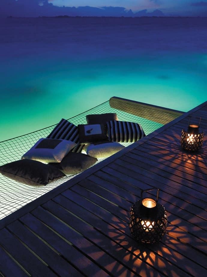 Villingili-Resort-designrulz  (45)