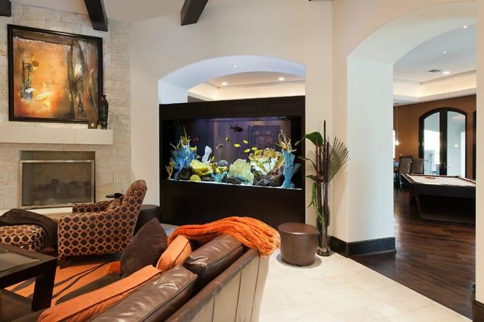 aquarium house designrulz (10)