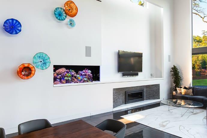 aquarium house designrulz (17)