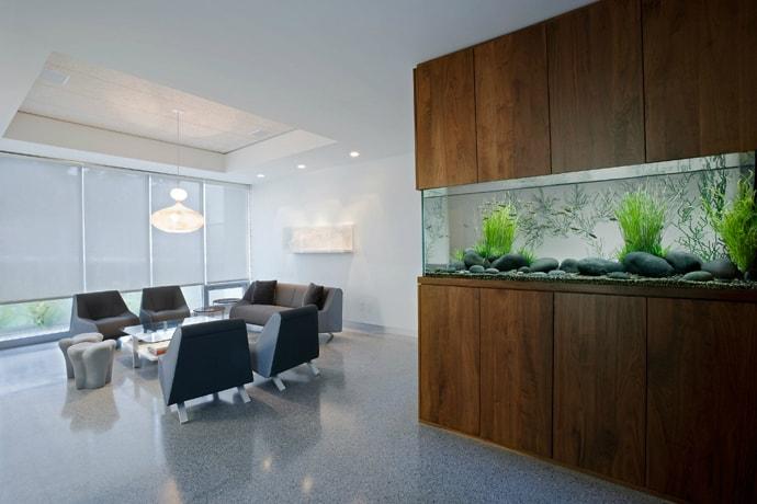 aquarium house designrulz (18)