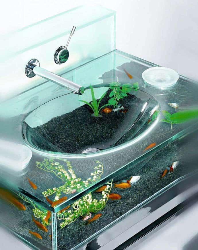 aquarium house designrulz (21)