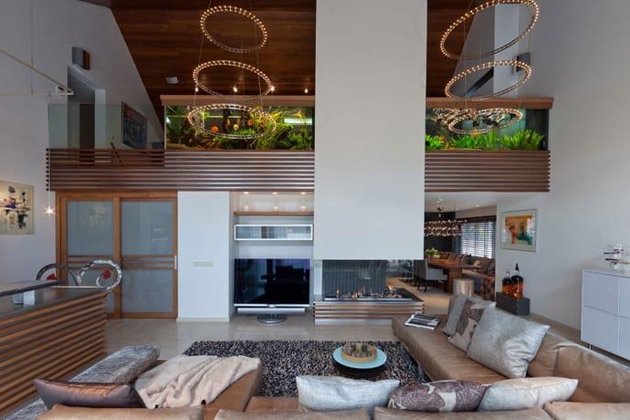 aquarium house designrulz (29)