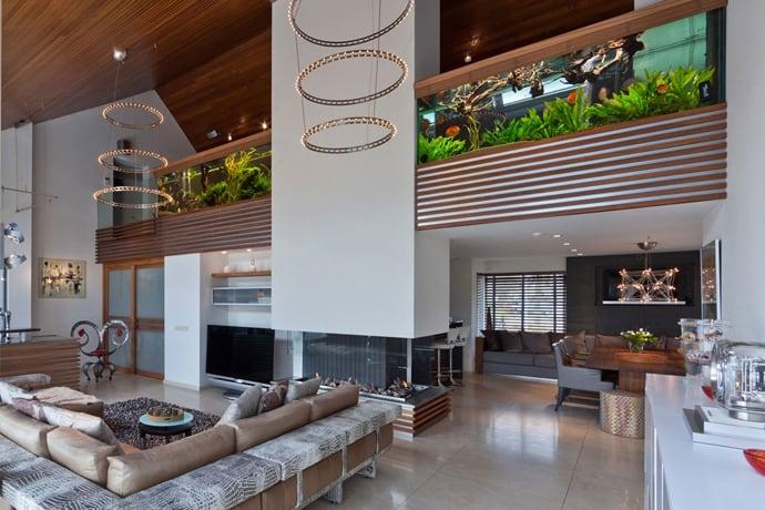 aquarium house designrulz (30)