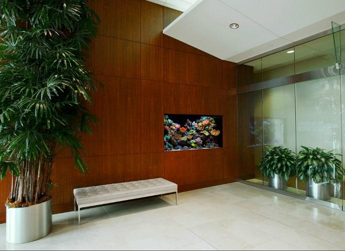 aquarium house designrulz (4)